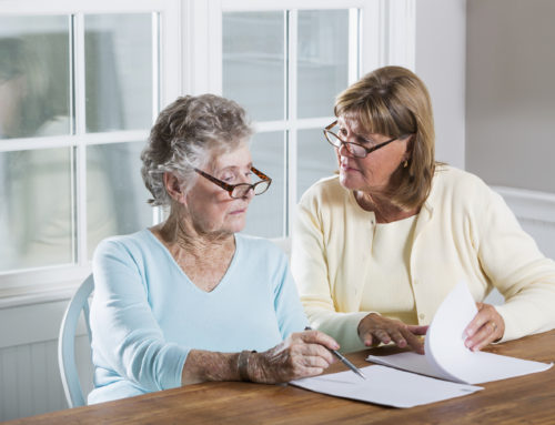 How Much Does Home Care Cost? (Part 1)
