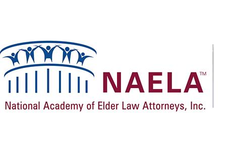 NEALA Logo