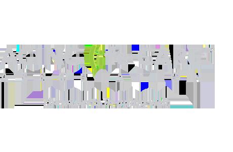 Aging Life Care Logo