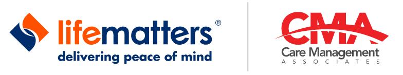 CMA Lifematters Care Managemenet
