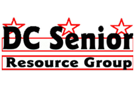 DC Senior Resource Group
