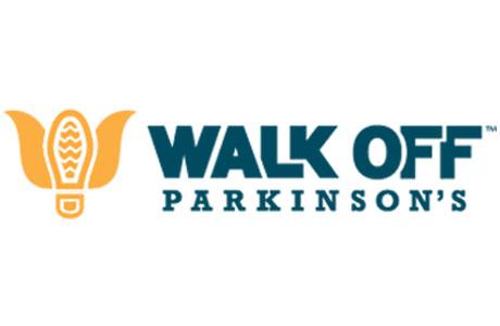 Walk Off Parkinson's 2017