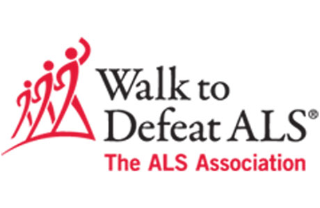 Walk to Defeat ALS 2017