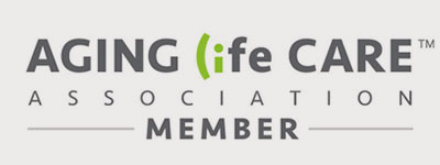 Aging Life Care Logo