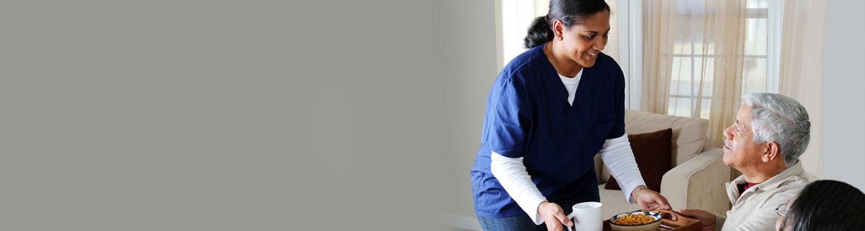 Care Options Care Management