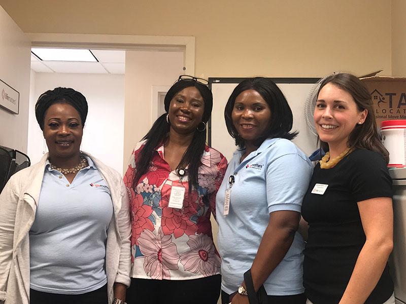nurses-week-2018-2