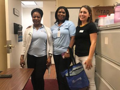 nurses-week-2018-3